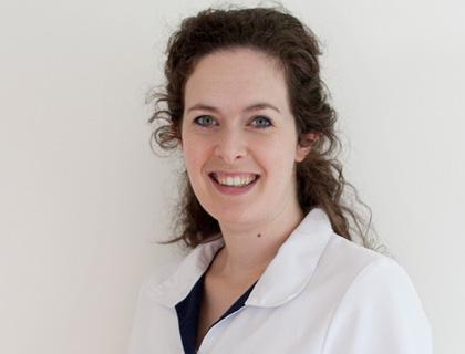 Gwen Siroen-van Heeswijk
